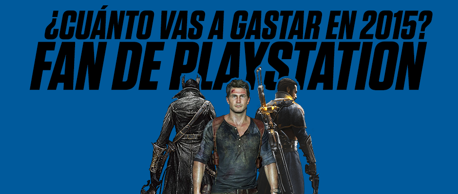 atomix_gastar_2015_fan_playstation_uncharted_bloodborne_the_order