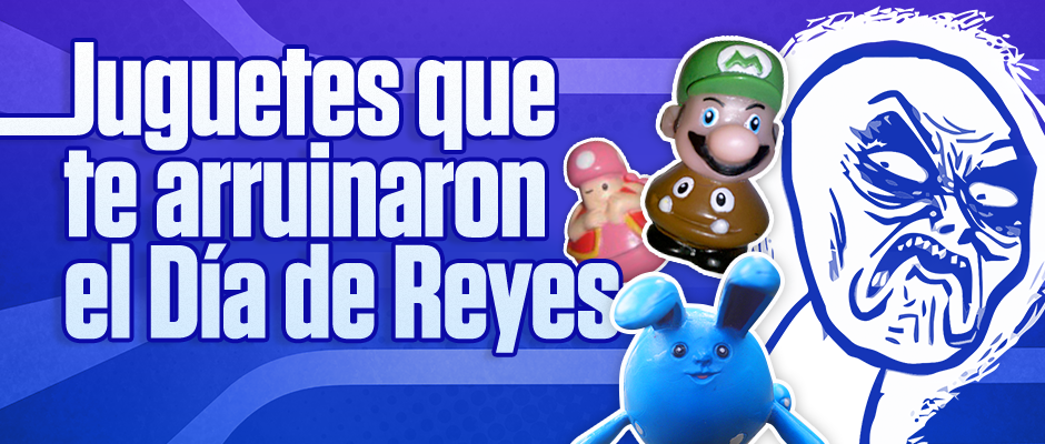 atomix_juguetes_arruinaron_dia_reyes