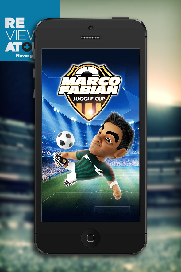 atomix_review_marco_fabian_juggle_cup_google_play_app_store