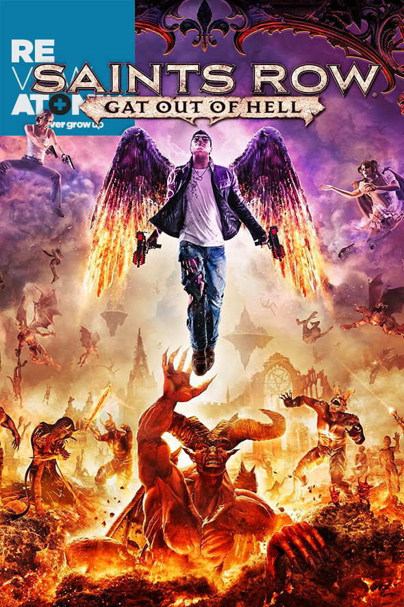 atomix_review_saints_row_gat_out_of_hell
