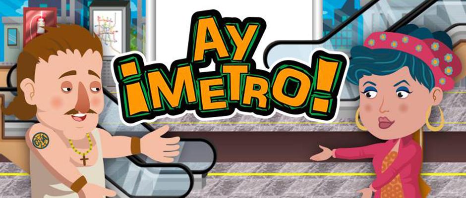 ay-metro