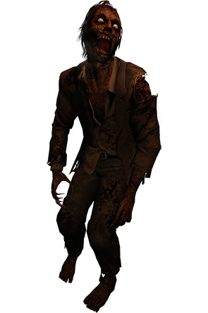 crimson-head