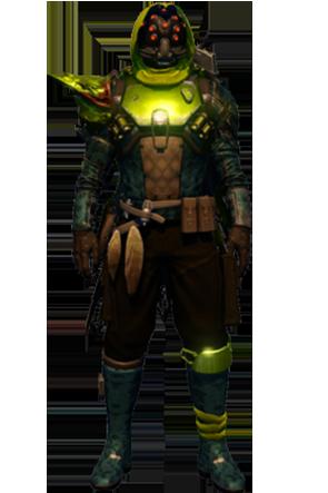 destiny-guardian