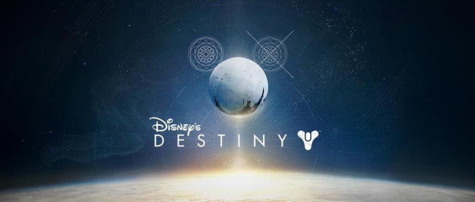 disney-destiny