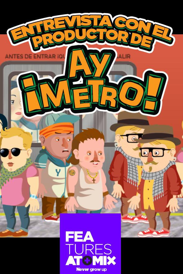 entrevista-ay-metro