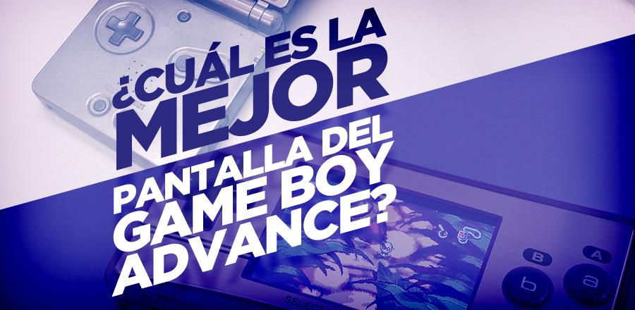 features-atomix-cual-es-la-mejor-pantalla-para-jugar-game-boy-advance