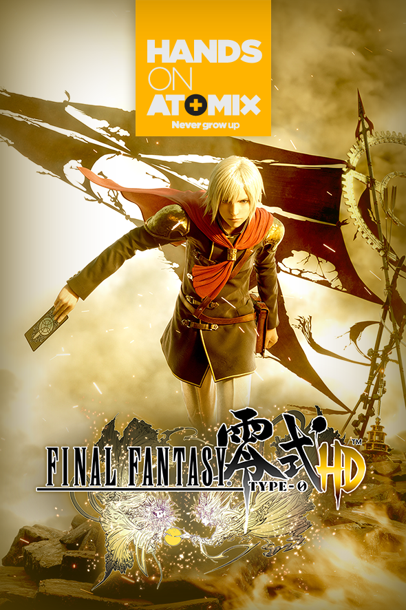 hands-on_final_fantasy_type-0_hd