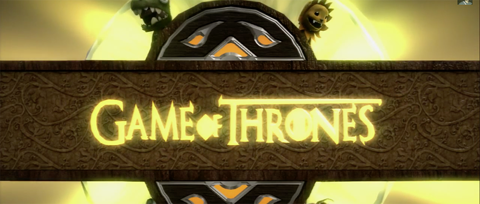 lbp-game-of-thrones
