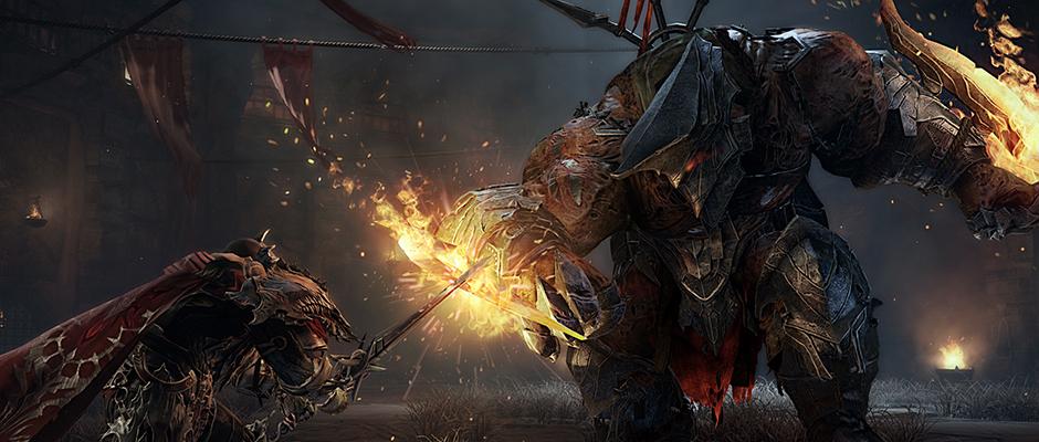 lords-of-the-fallen-boss