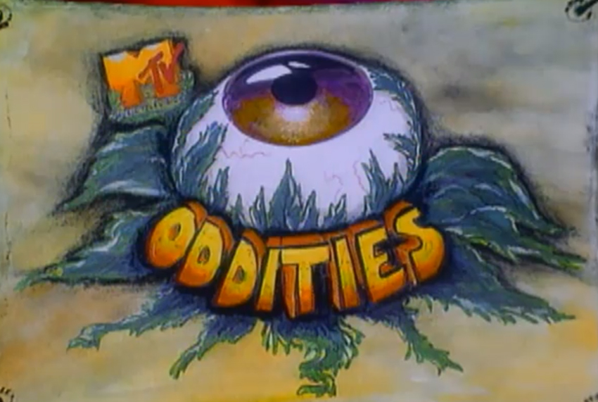 mtv-oddities