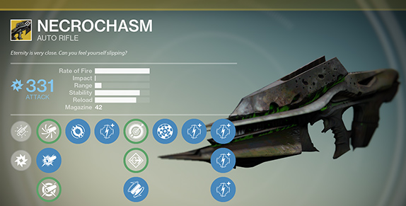 necrochasm_574