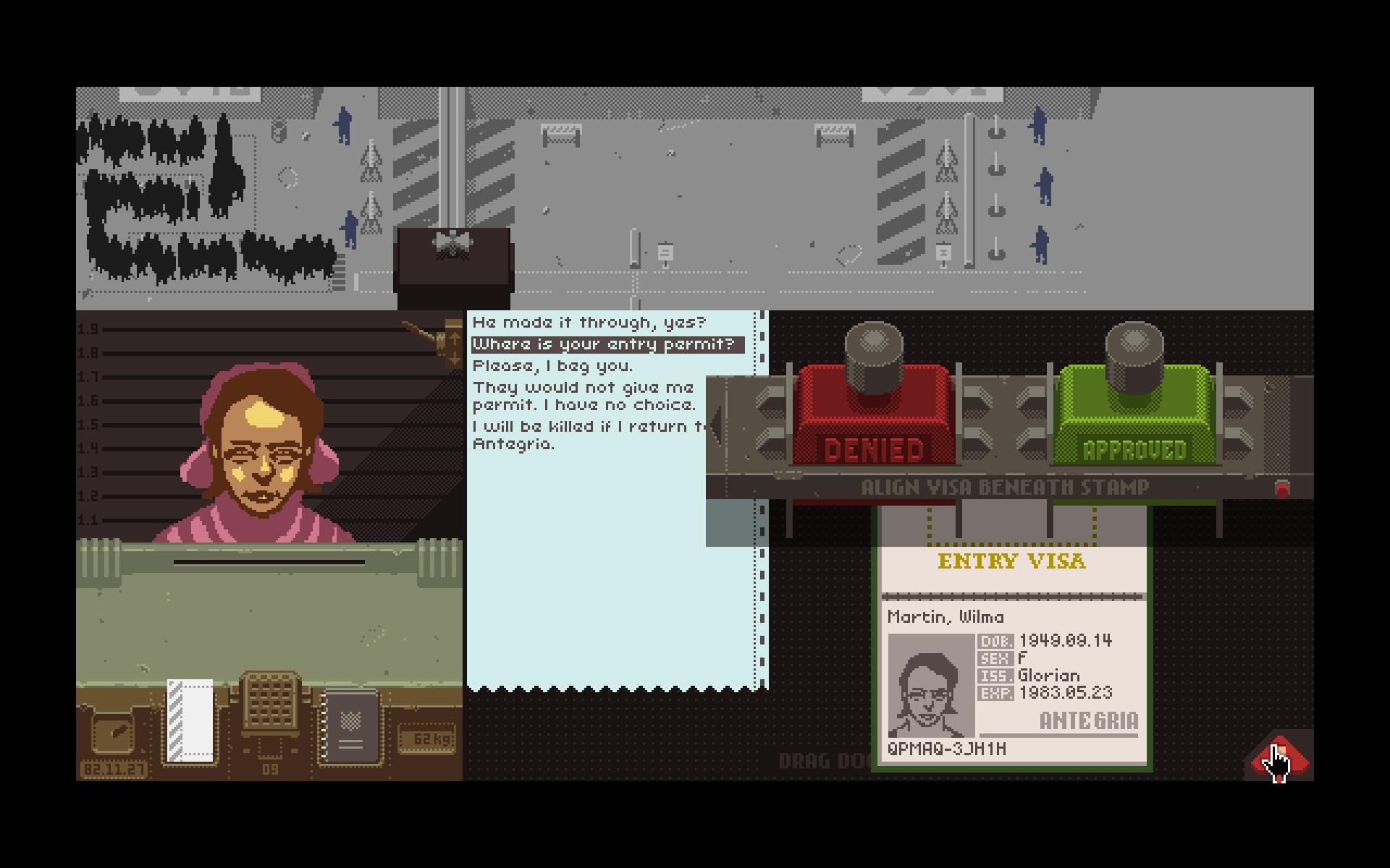 papers-please-ios