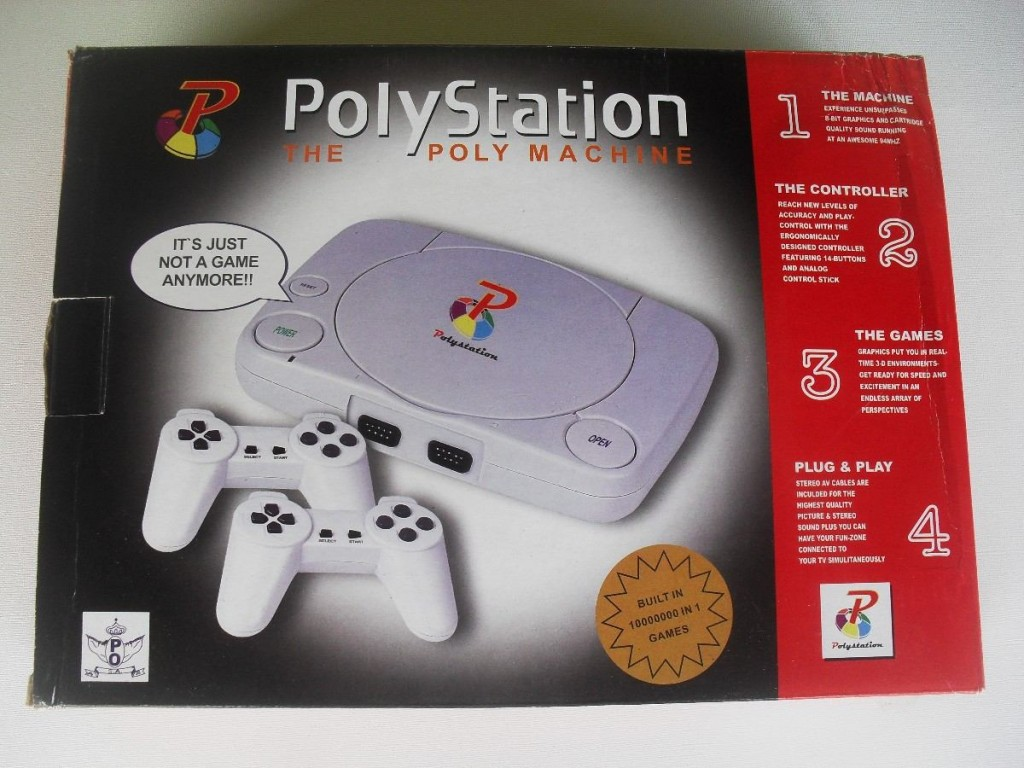 polystation-video-game-com-2-controles-pistola-jogos_MLB-F-3984788497_032013