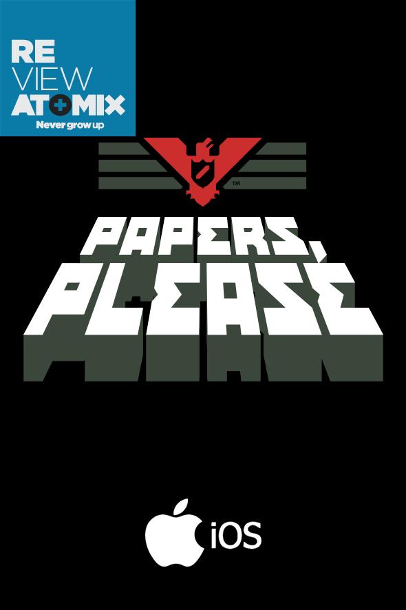 review-reseña-papers-please-ios