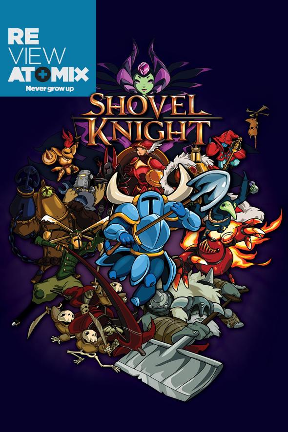 review_shovelknight