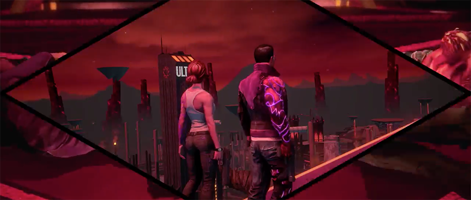 saints-row-gat-out-off-hell