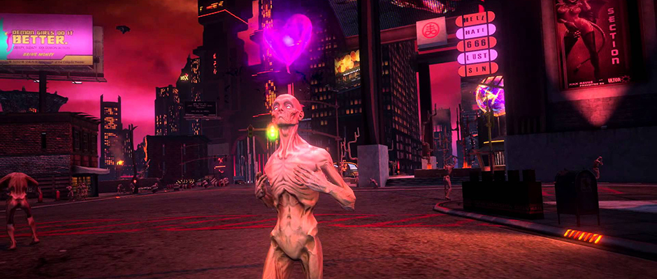 saints-row-iv-gat-out-of-hell-001