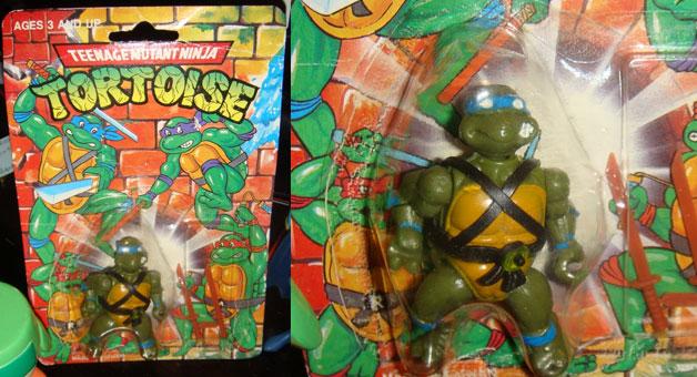 tmnt-bootleg-tortoise-figure