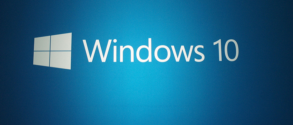 windows-10-001