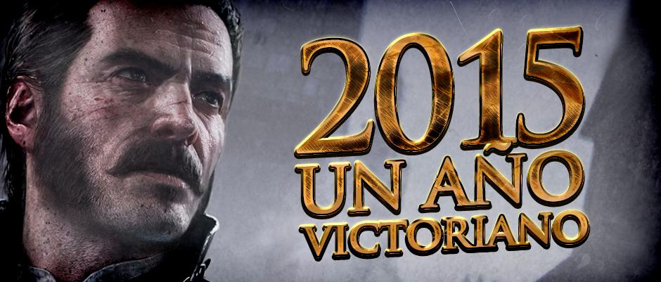 2015victoriano
