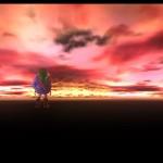 3DS_ZeldaMajora's-Mask_1107_01