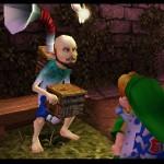 3DS_ZeldaMajora's-Mask_1107_02