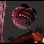 3DS_ZeldaMajora's-Mask_1107_03