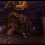 3DS_ZeldaMajora's-Mask_1107_04