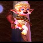 3DS_ZeldaMajora's-Mask_1107_05