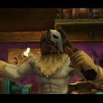 3DS_ZeldaMajora's-Mask_1107_06