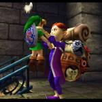 3DS_ZeldaMajora's-Mask_1107_07