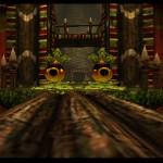 3DS_ZeldaMajora's-Mask_1107_08