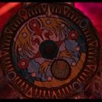 3DS_ZeldaMajora's-Mask_1107_09