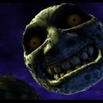 3DS_ZeldaMajora's-Mask_1107_10
