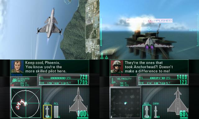 Ace_Combat_Assault_Horizon_Legacy_Swoop
