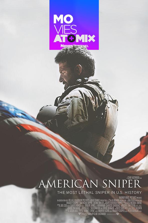 AmericanSniper_AtomixMovies