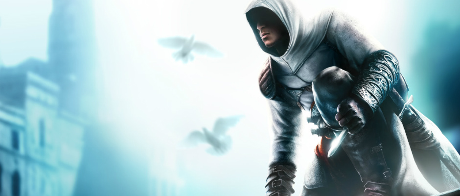 """""""Habrá más Assassin's Creed para los próximos 20 años"""" – Ubisoft"""