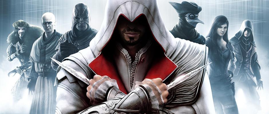 AssassinsCreed_Movie