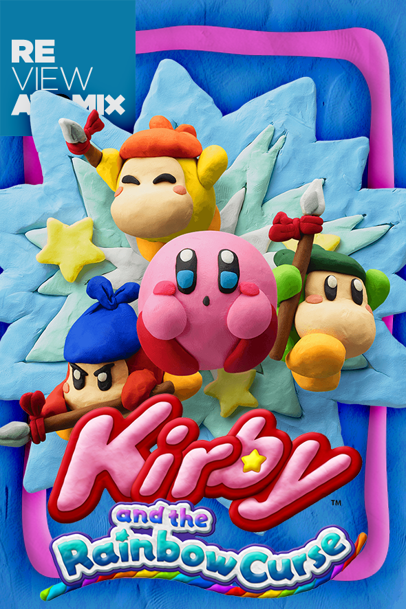 Atomix_Review_Kirby_and_The_Rainbow_Curse