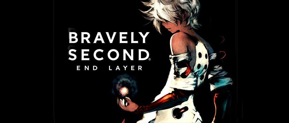 BravelySecondBox0