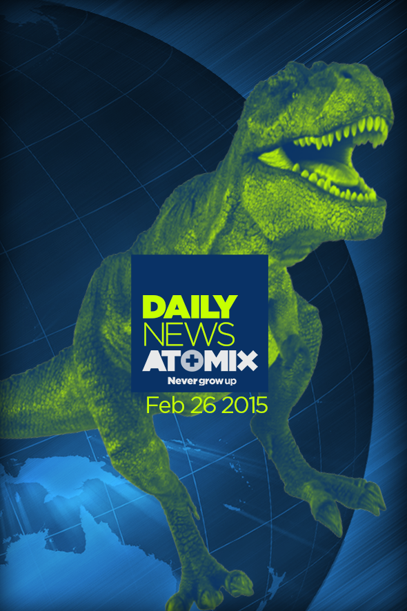 DailyNews26_feb15