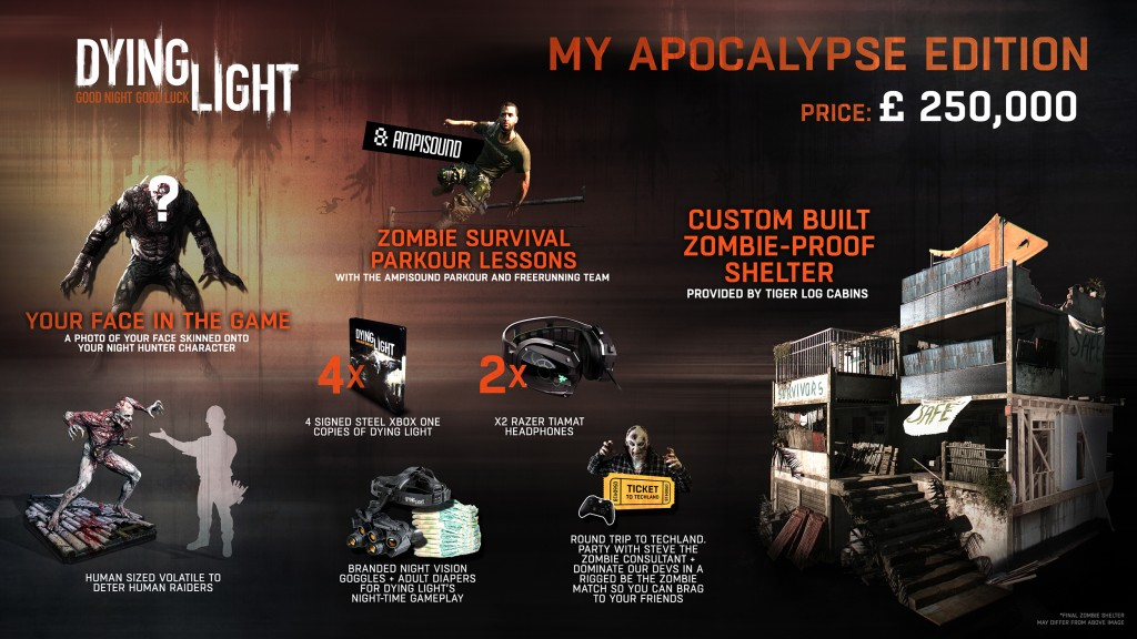 DyingLight_MyApocolypseEdition