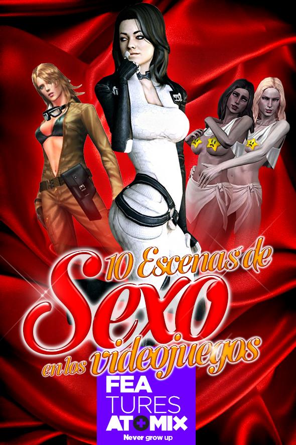 FEat_Atomix_SexoenVGs