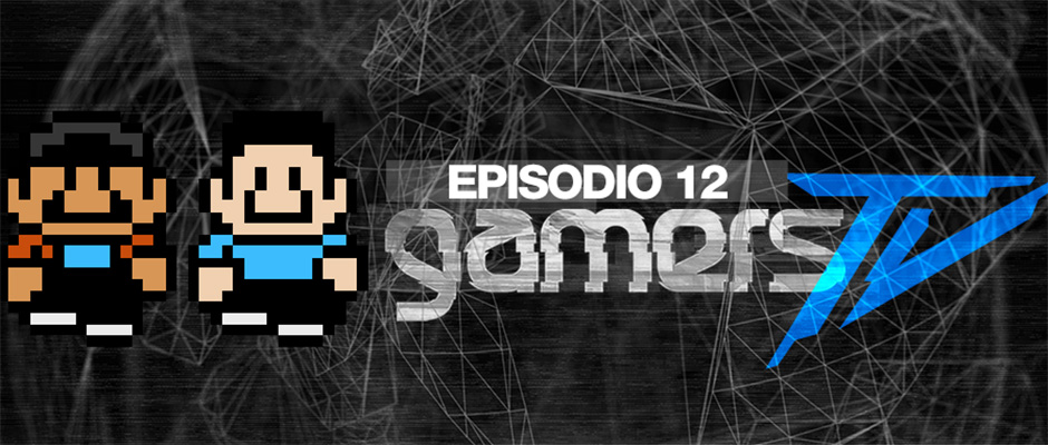 GamersTV_12