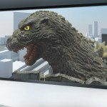 GodzillaHotel06
