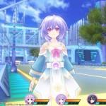 HyperdimensionNeptuniaRe-Birth3_06