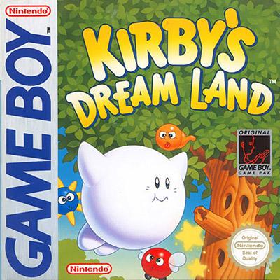 KirbyFeature_01
