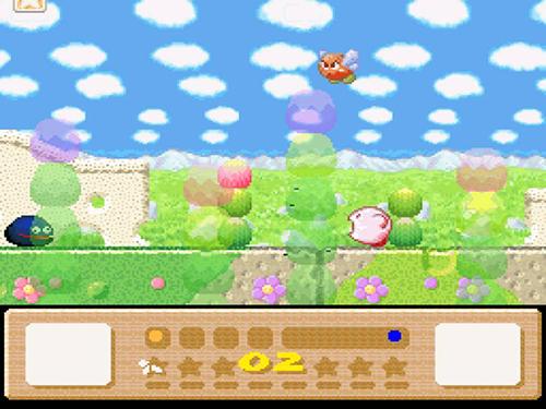 KirbyFeature_02