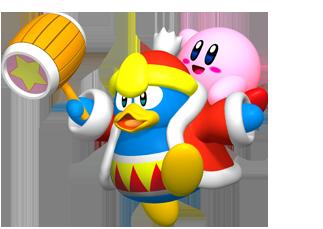 KirbyFeature_03