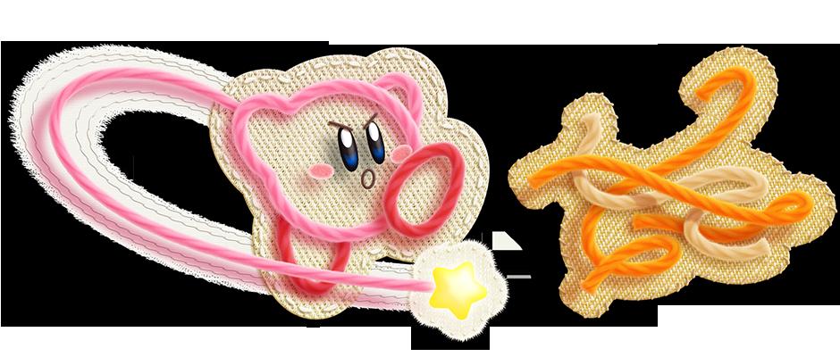 KirbyFeature_06